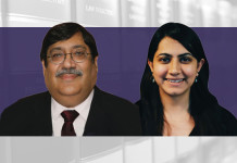 PRAVIN ANAND is managing partner and GEETANJALI VISVANATHAN is a managing associate at Anand and Anand.