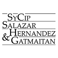 SyCip-200px