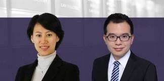 Yang-Wenjun-and-Chen-Xiaofeng,-Boss-&-Young