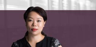 明星楠 MING XINGNAN 万慧达北翔知识产权集团合伙人 Partner Wanhuida Peksung IP Group
