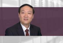 杜连军 DU LIANJUN 天达共和律师事务所合伙人 Partner East & Concord Partners
