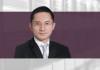 胡志强 HU ZHIQIANG 竞天公诚律师事务所合伙人 Partner Jingtian & Gongcheng