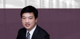 石亚凯 SHI YAKAI 三友知识产权代理有限公司 律师 Attorney-at-law Sanyou Intellectual Property Agency