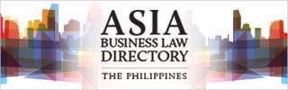 ABLD Philippines 2018
