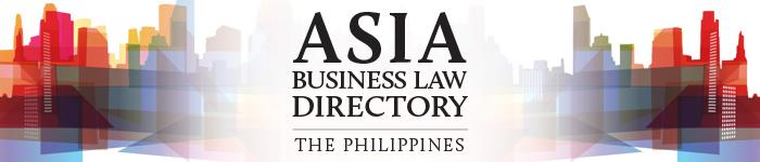 ABLD-Philippines