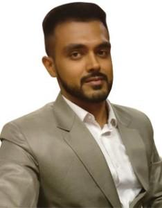 Abhinav MishraAssociateHSA Advocates