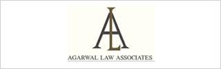 Agarwal Law Associates 2018