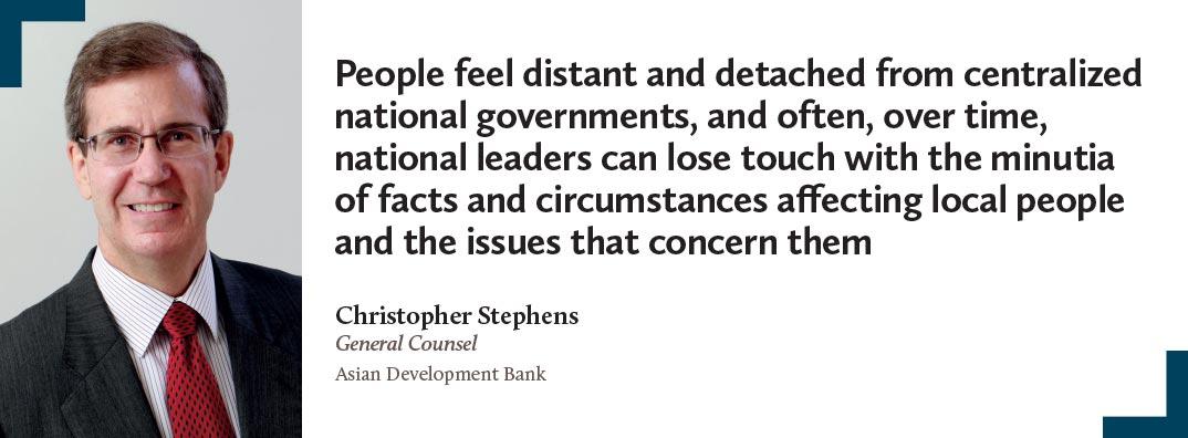 Christopher-Stevens,-Asian-Development-Bank