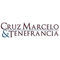 Cruz-Marcelo-&-Tenefrancia-200px