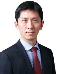 Daniel LinPartnerSidley Austin Nishikawa