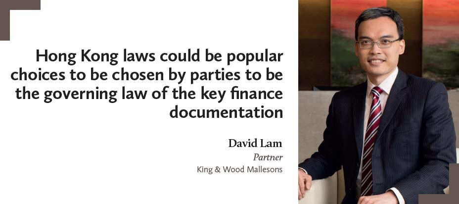 David-Lam,-King-&-Wood-Mallesons