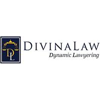 Divina-Law-200px