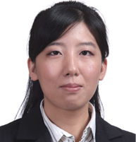 杜莉莉  DU LILI  国枫律师事务所合伙人  Partner  Grandway Law Offices