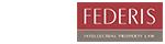 Federis & Associates Law Offices