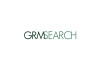 GRM Search