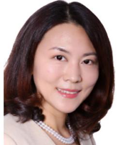 高苹 GAO PING 安杰律师事务所合伙人 Partner AnJie Law Firm