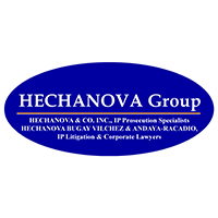 Hechanova-Group-200px