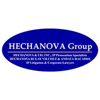 Hechanova-Group-200px
