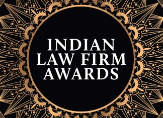 India Top Law Firms 2017-2018 rankings | India Business Law