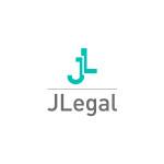 JLegal