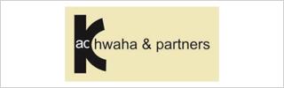 Kachwaha 2018