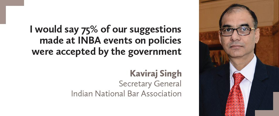 Kaviraj-Singh,-Indian-National-Bar-Association