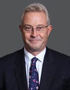 Kevin Owen