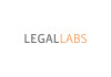 Legal Labs