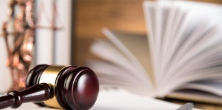 Legal news in brief