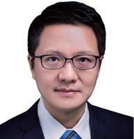 李雄 LI XIONG 锦天城律师事务所高级合伙人 Senior Partner AllBright Law Officess