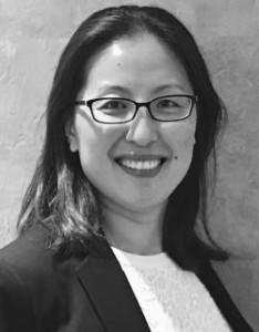 Ling YangDeputy secretary-general and chief representative of Shanghai officeHong Kong International Arbitration Centre