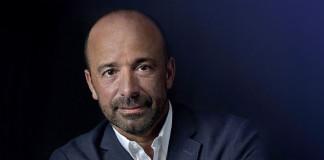 Miguel-de-Serpa-Soares