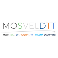 Mosveldtt-Law-200px