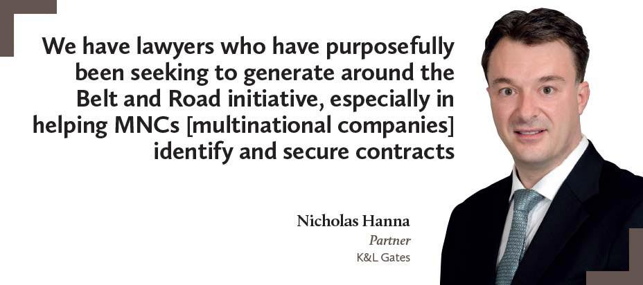 Nicholas-Hanna,-K&L-Gates