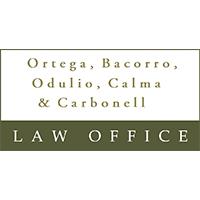 Ortega-Bacorro-Odulio-Calma-and-Carbonell-Law-Office-200px
