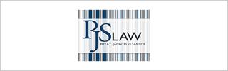PJS Law