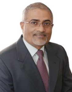 PM DevaiahPartner and general counselEverstone Capital Advisors