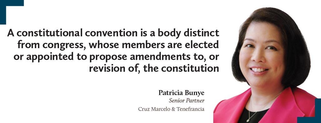 Patricia-Bunye,-Cruz-Marcelo-&-Tenefrancia