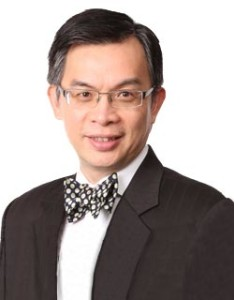 Philip WongPartnerGallant Solicitors and Notaries