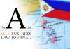Philippines-A-List-invite-article