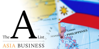 Philippines-A-List-invite-article