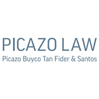 Picazo-Law-200px