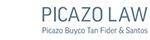 Picazo Law