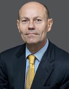 Pieter de RidderManaging partnerMayer Brown