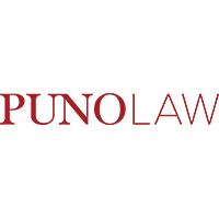 PunoLaw-200px