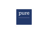 Pure Search International Pte Ltd