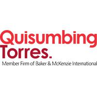 Quisumbing-Torres-200px