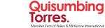 Quisumbing Torres