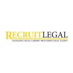 RecruitLegal
