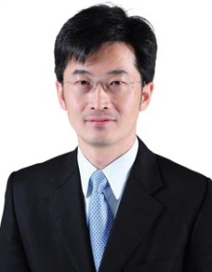 Roger ChangPartnerLee and Li Attorneys-at-law